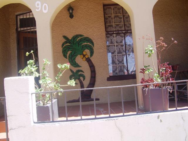 View Property Ref No: 15093