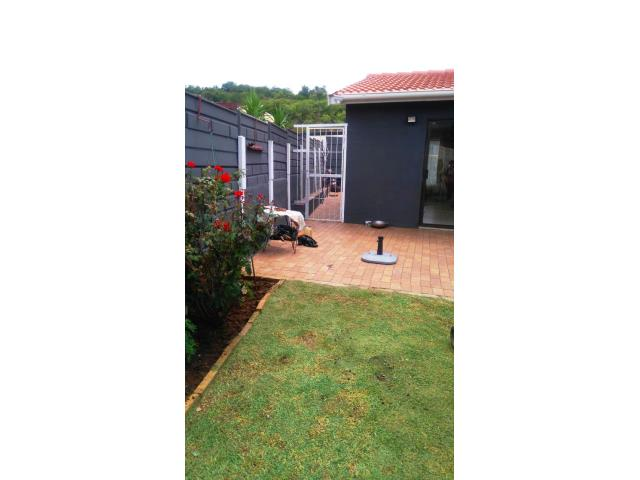 View Property Ref No: 15094