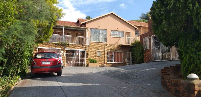 View Property Ref No: 15110