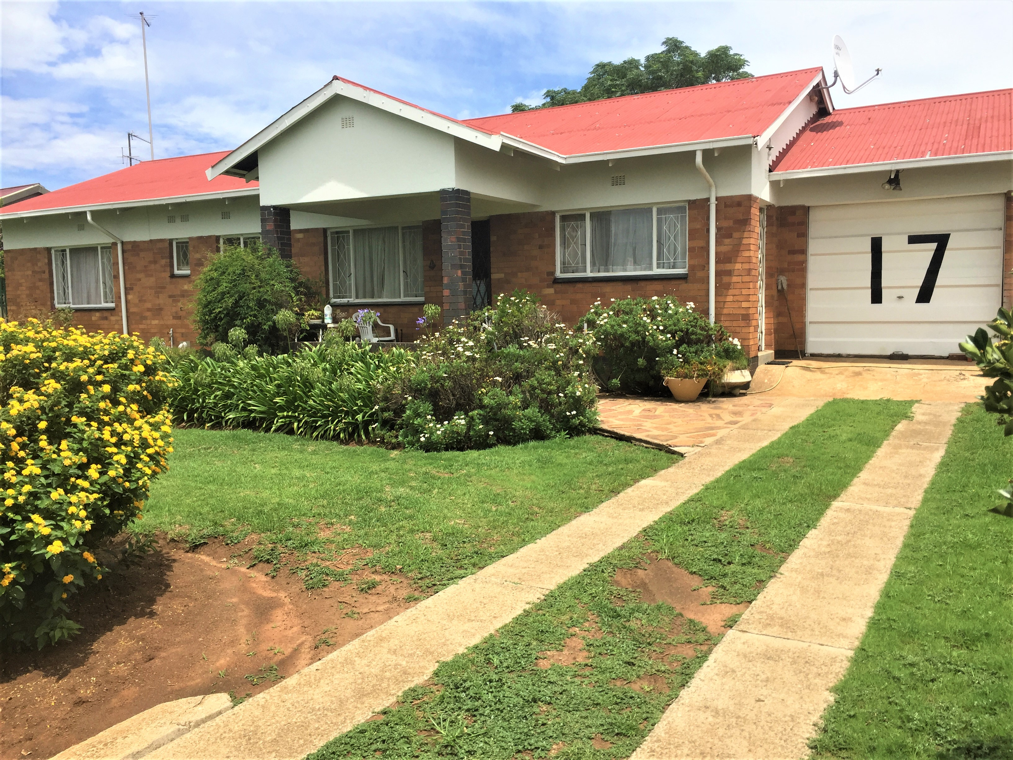 View Property Ref No: 15126