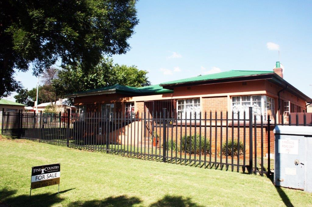 View Property Ref No: 15138