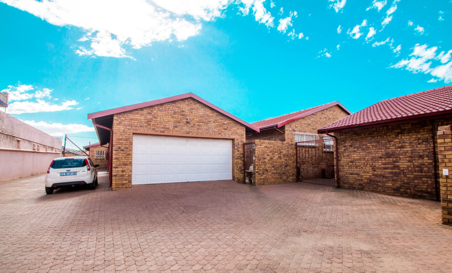View Property Ref No: 15139