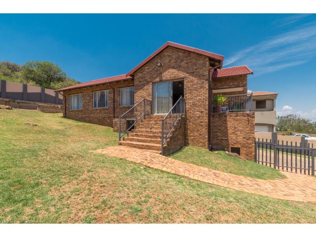 View Property Ref No: 15141