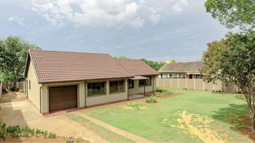 View Property Ref No: 15170