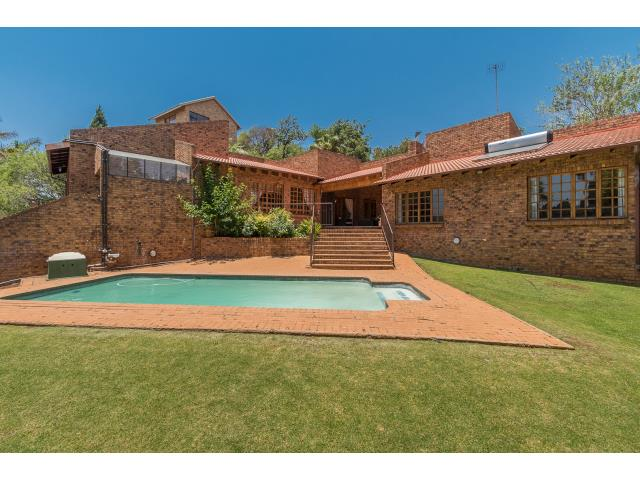 View Property Ref No: 15171