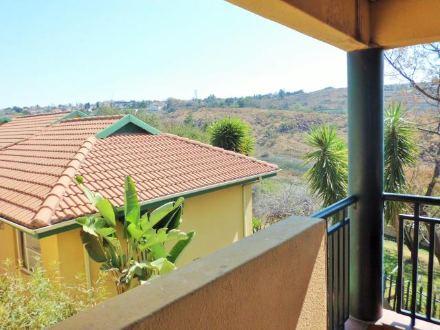 View Property Ref No: 15175