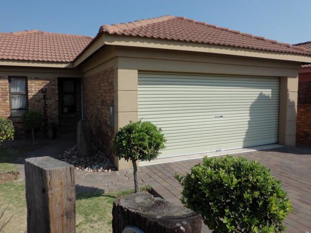 View Property Ref No: 15203