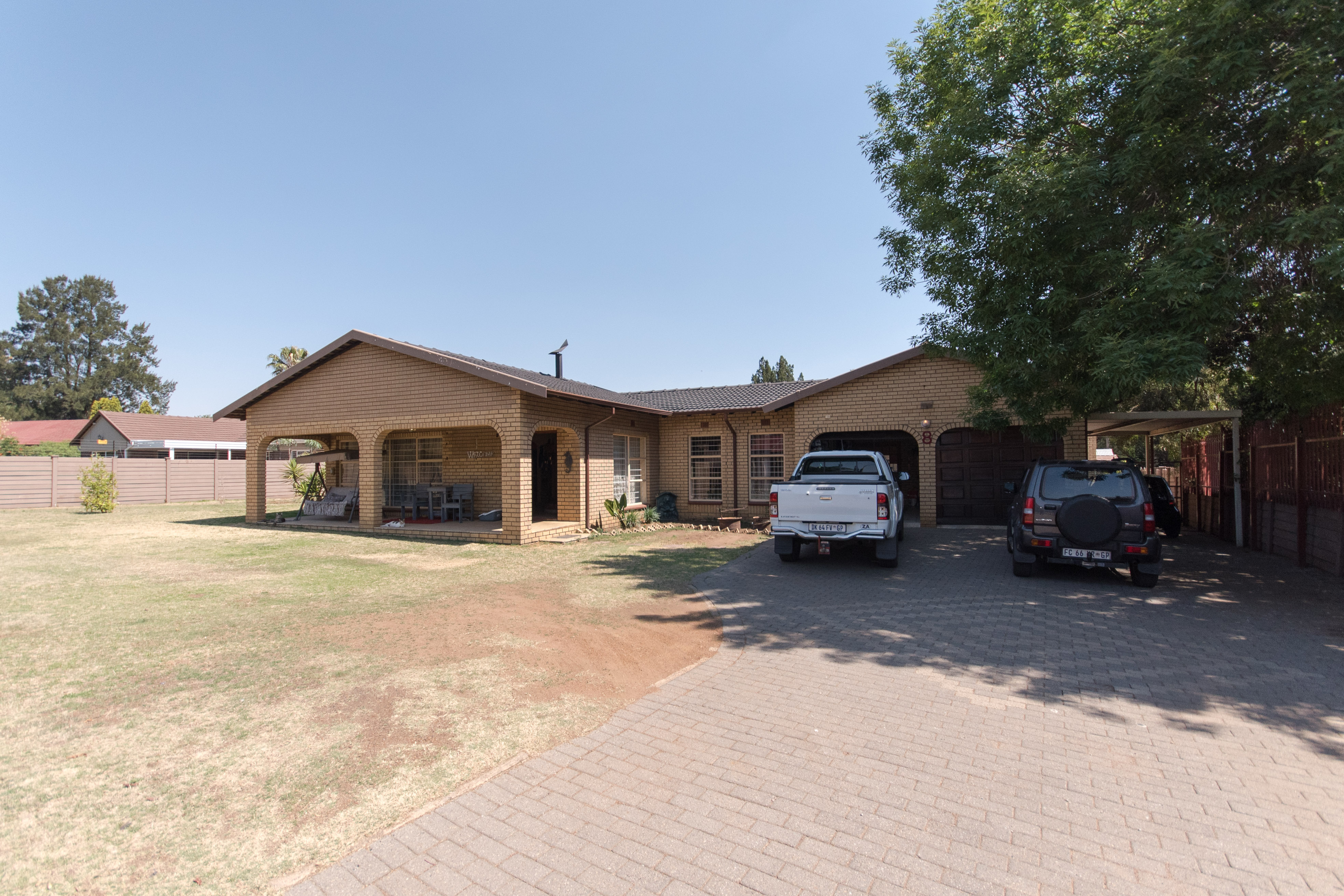 View Property Ref No: 15207