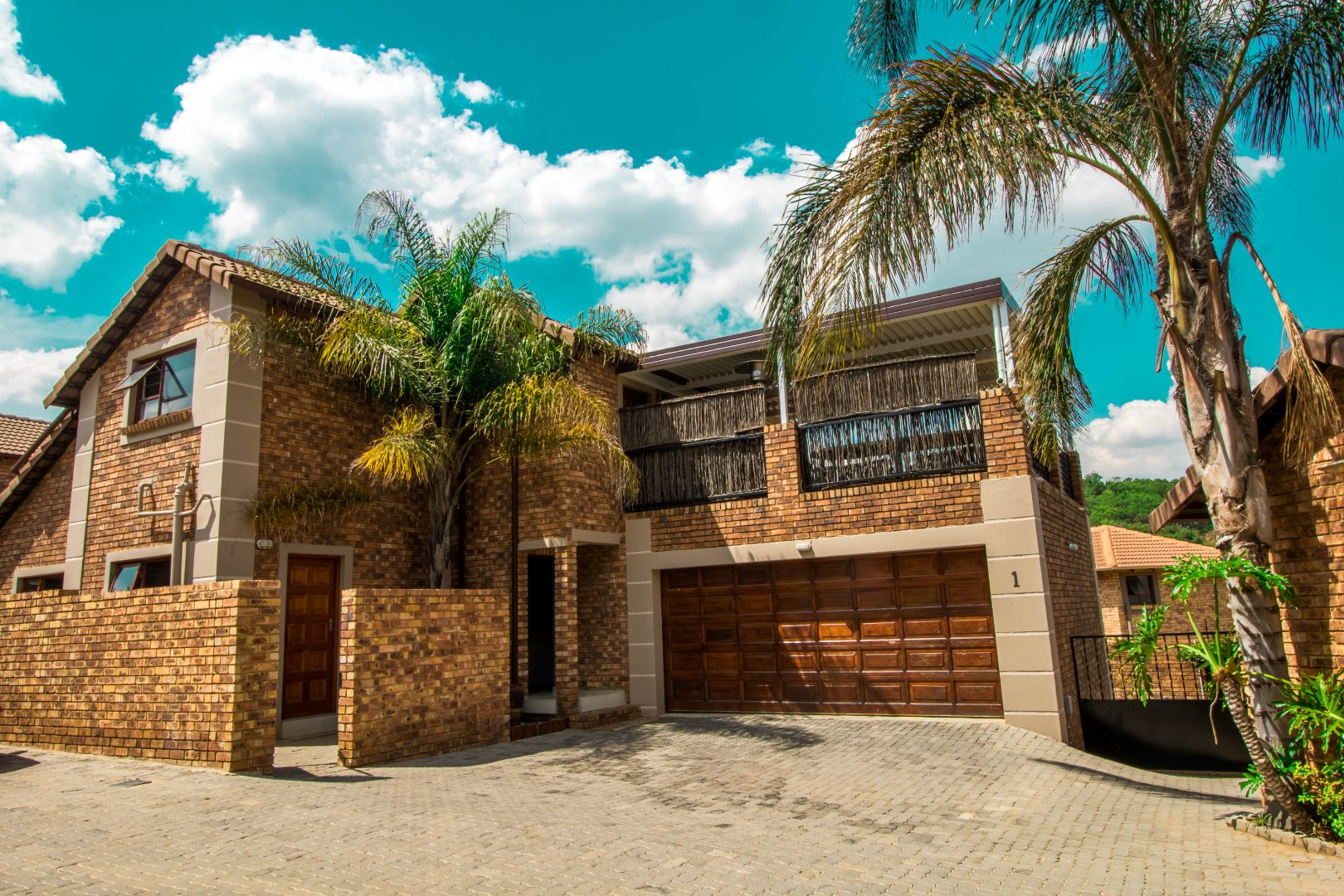 View Property Ref No: 15209