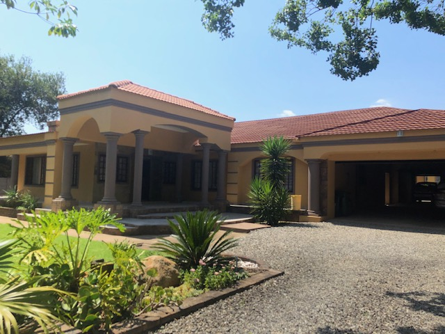 View Property Ref No: 15216
