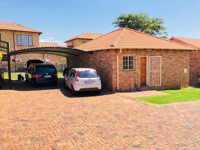 View Property Ref No: 15218