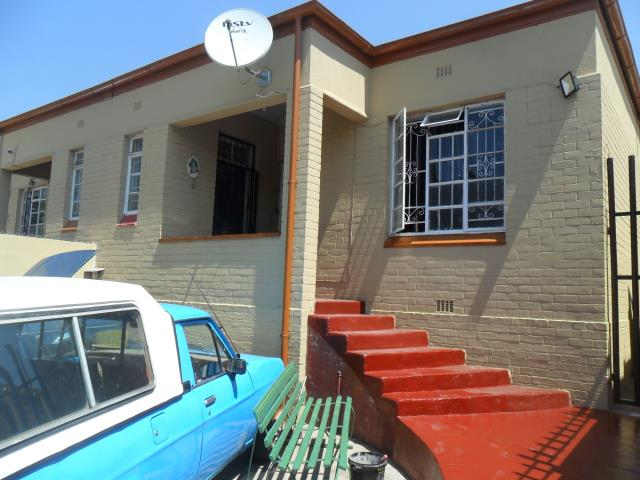View Property Ref No: 15224