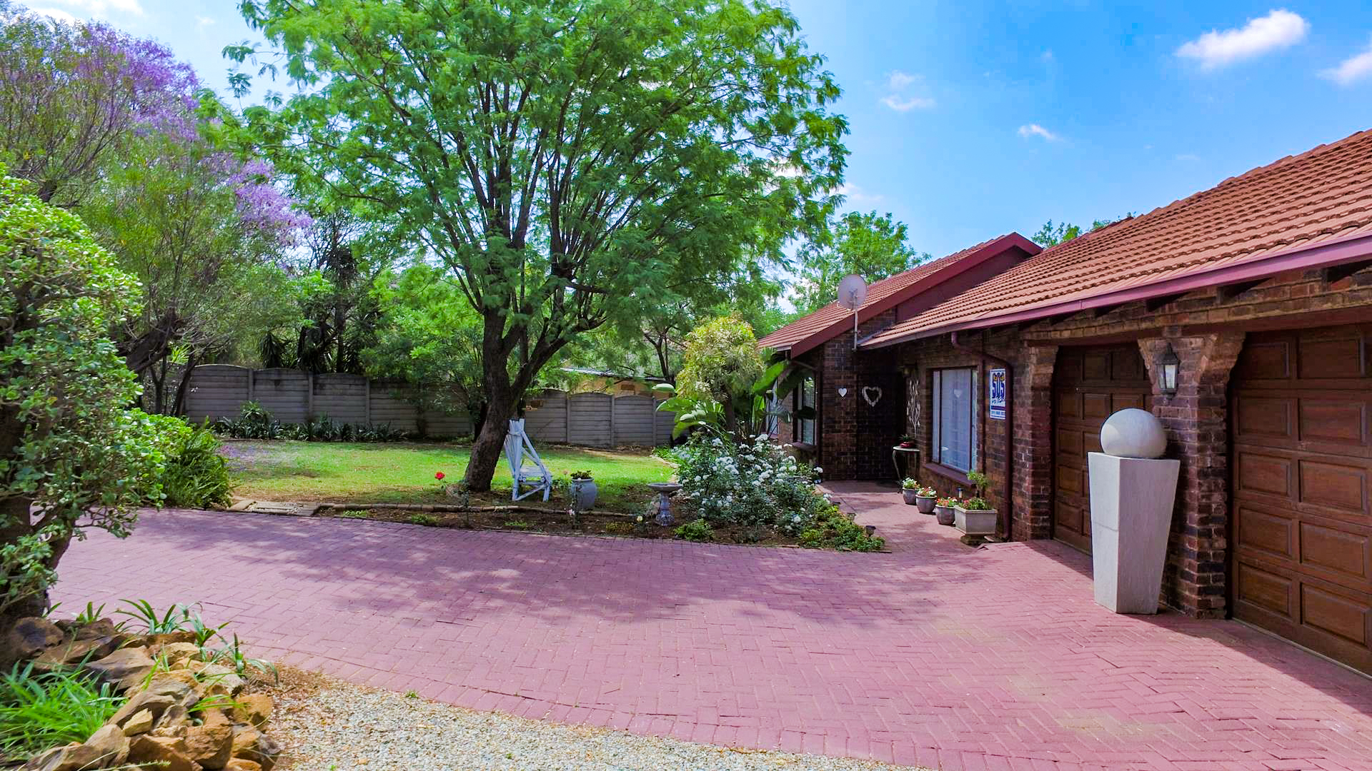 View Property Ref No: 15226