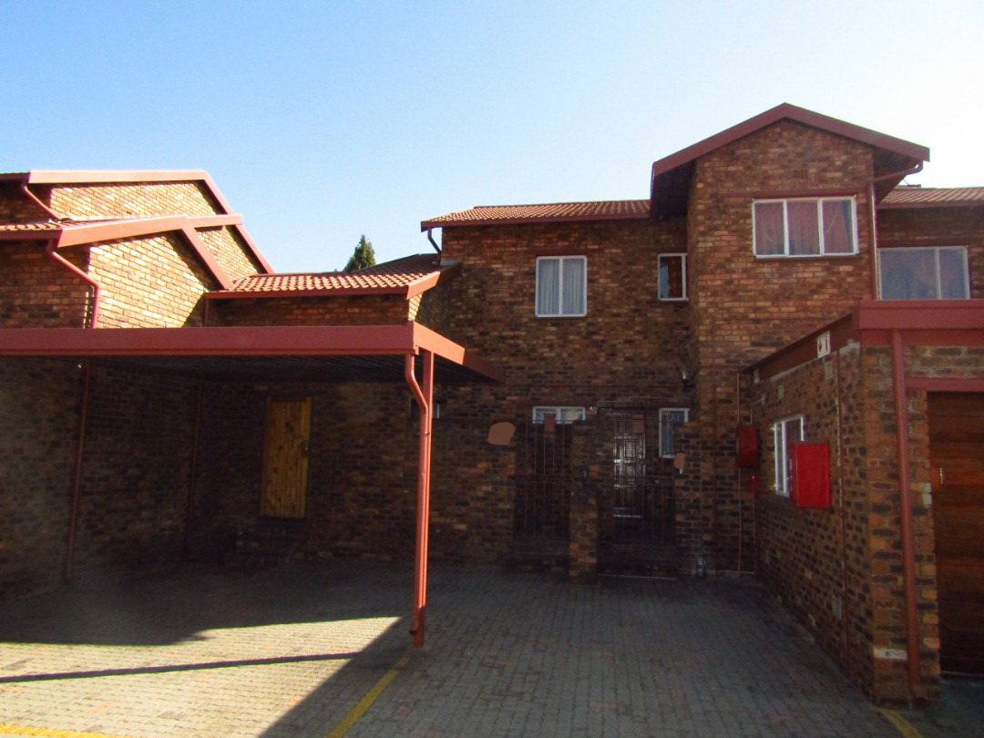 View Property Ref No: 15227