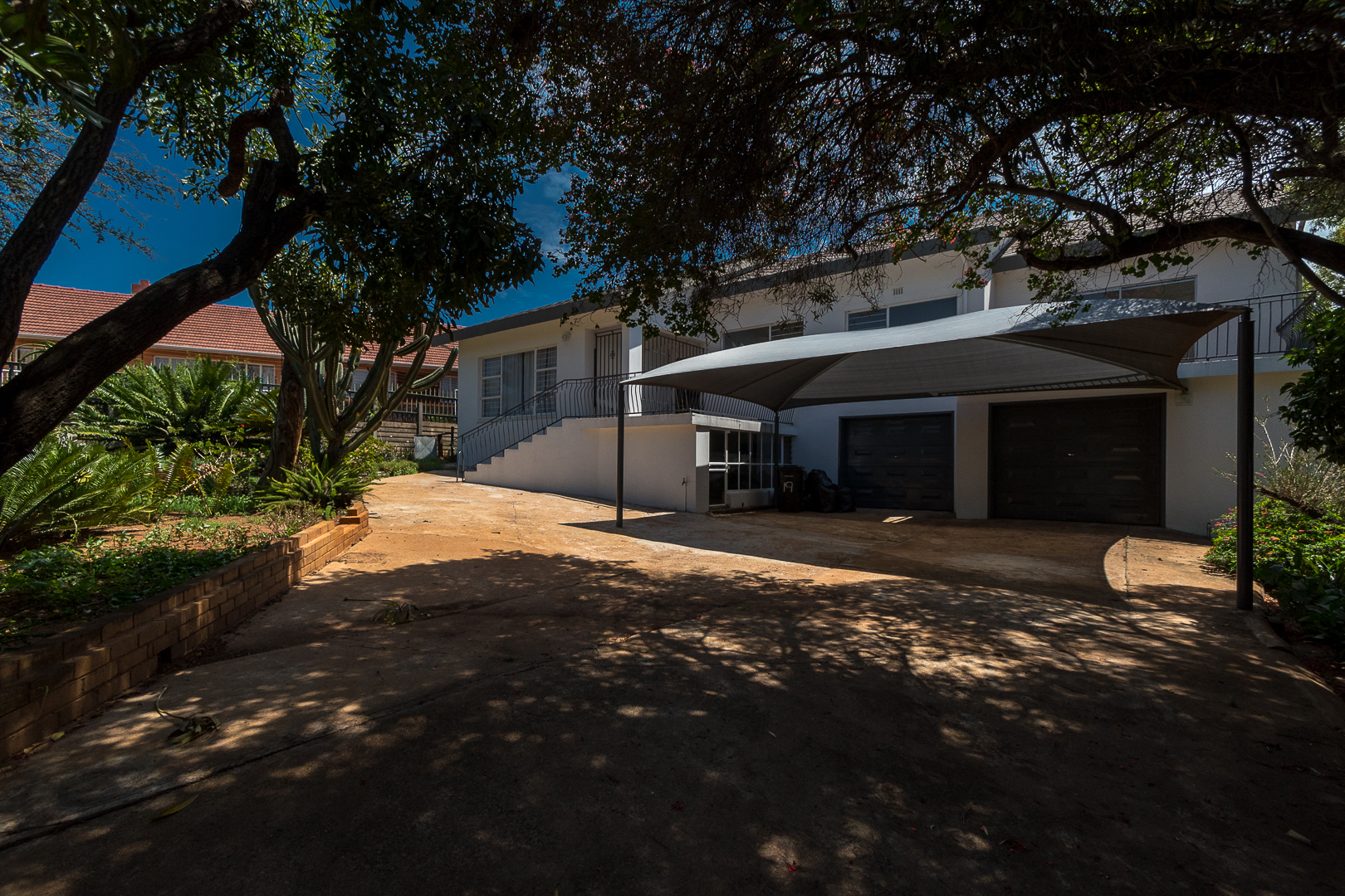 View Property Ref No: 15232