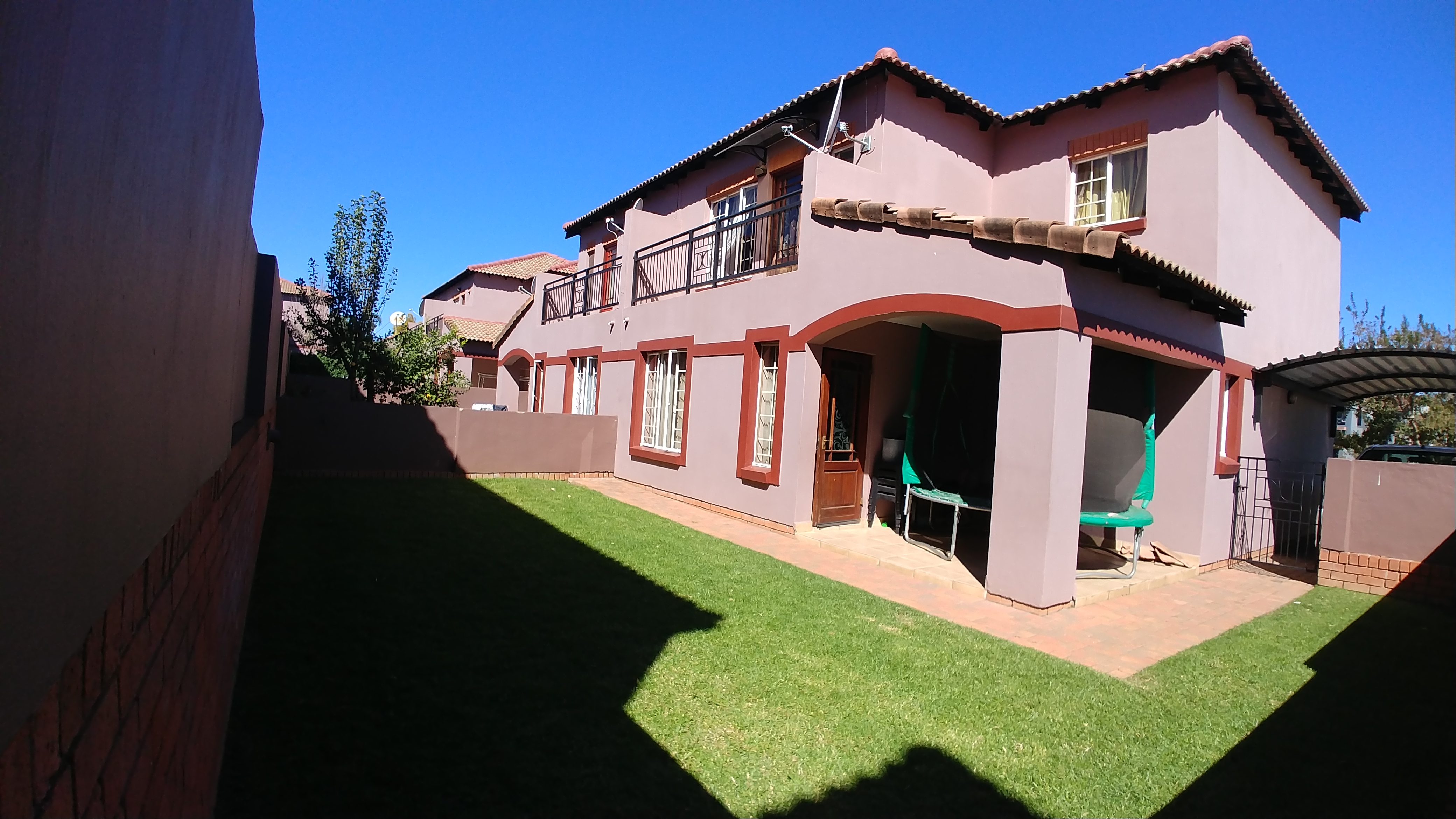 View Property Ref No: 15234