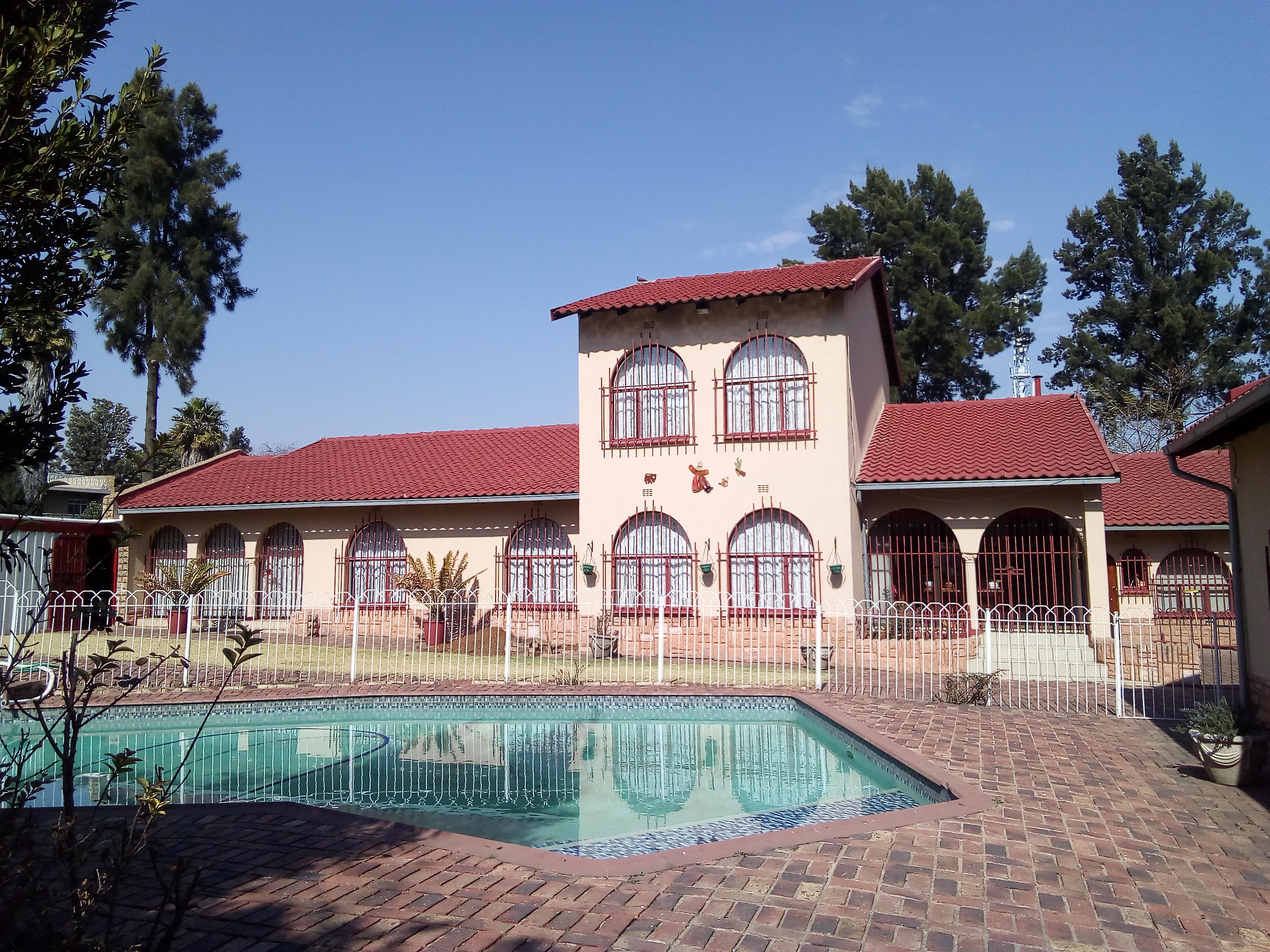 View Property Ref No: 15243
