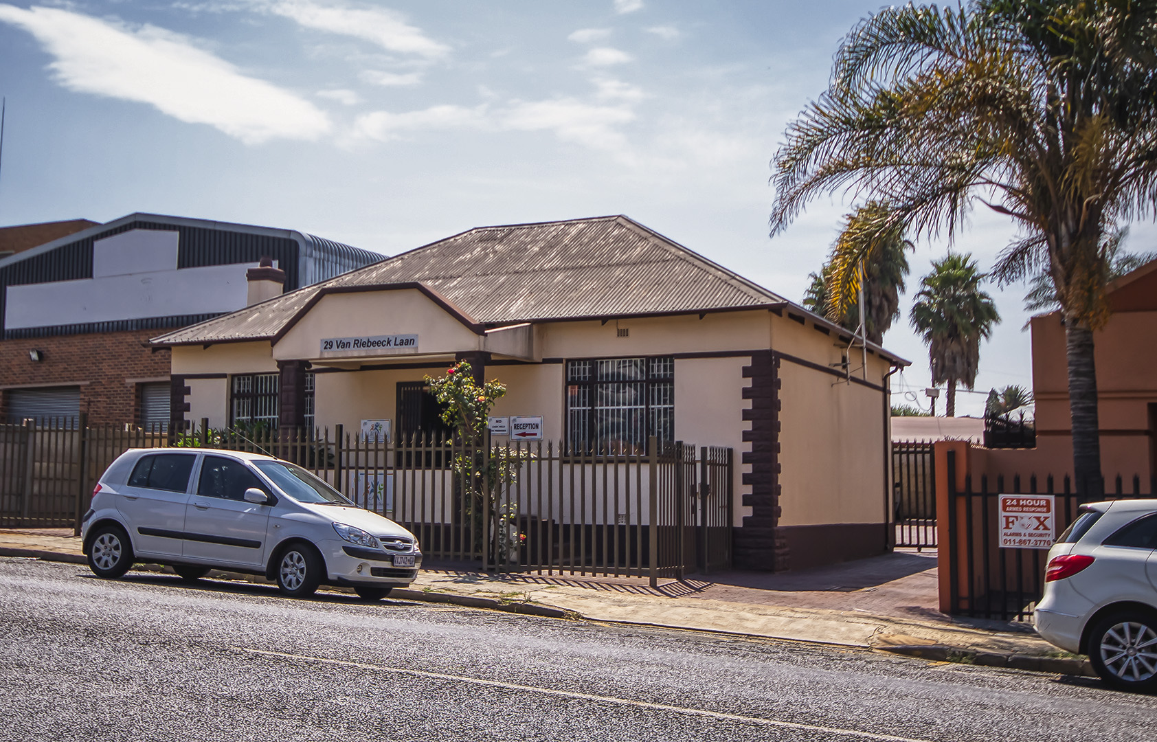 View Property Ref No: 15245