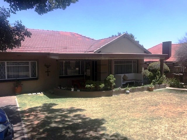 View Property Ref No: 15258