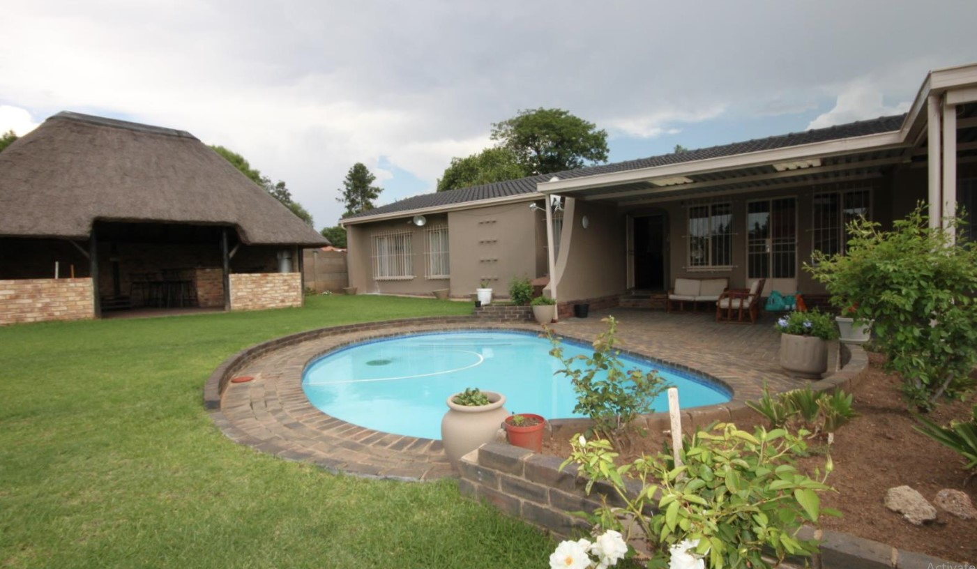 View Property Ref No: 15265