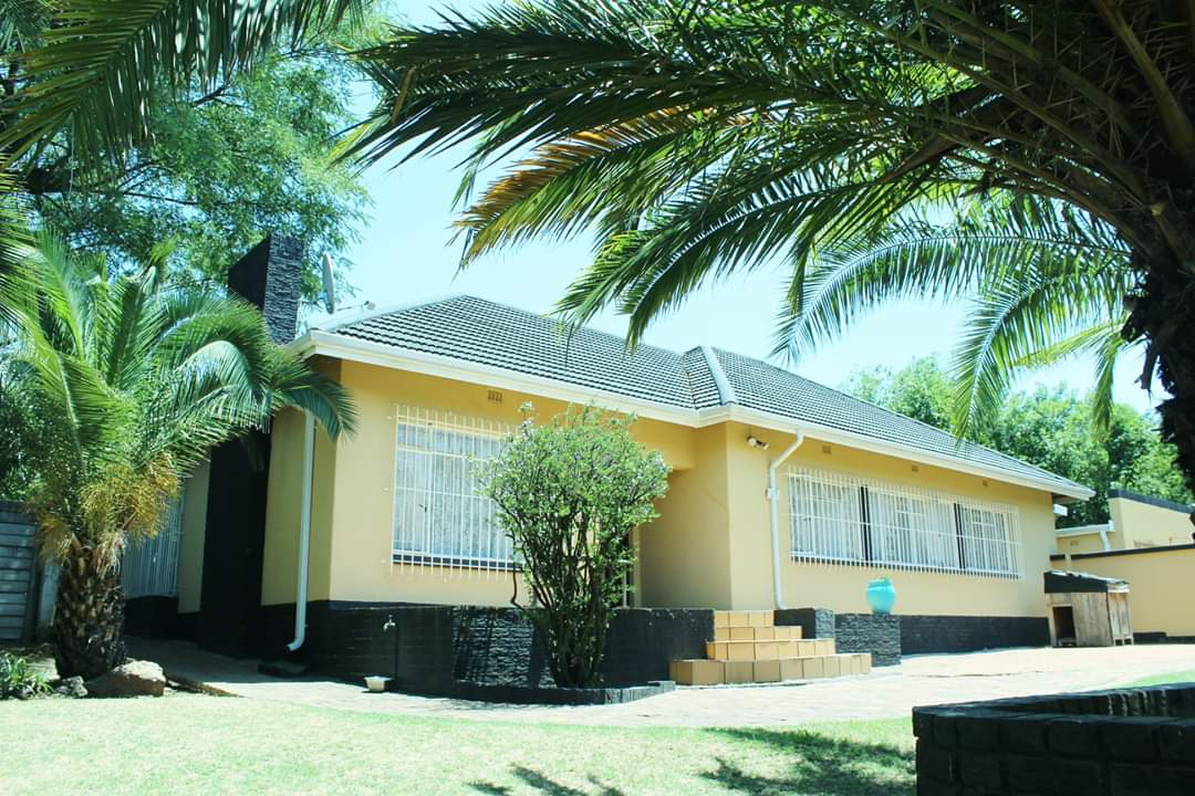 View Property Ref No: 15274