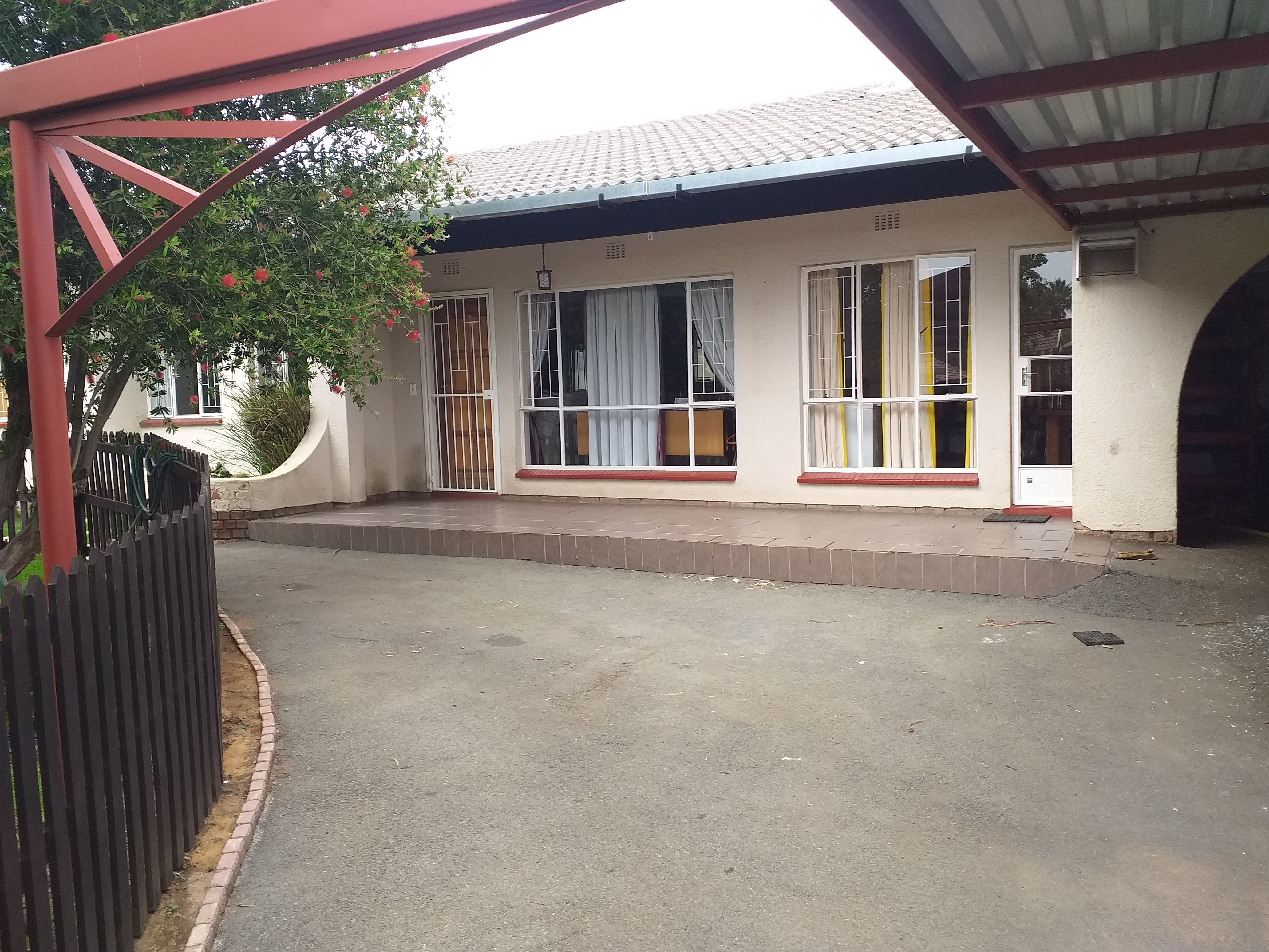 View Property Ref No: 15313