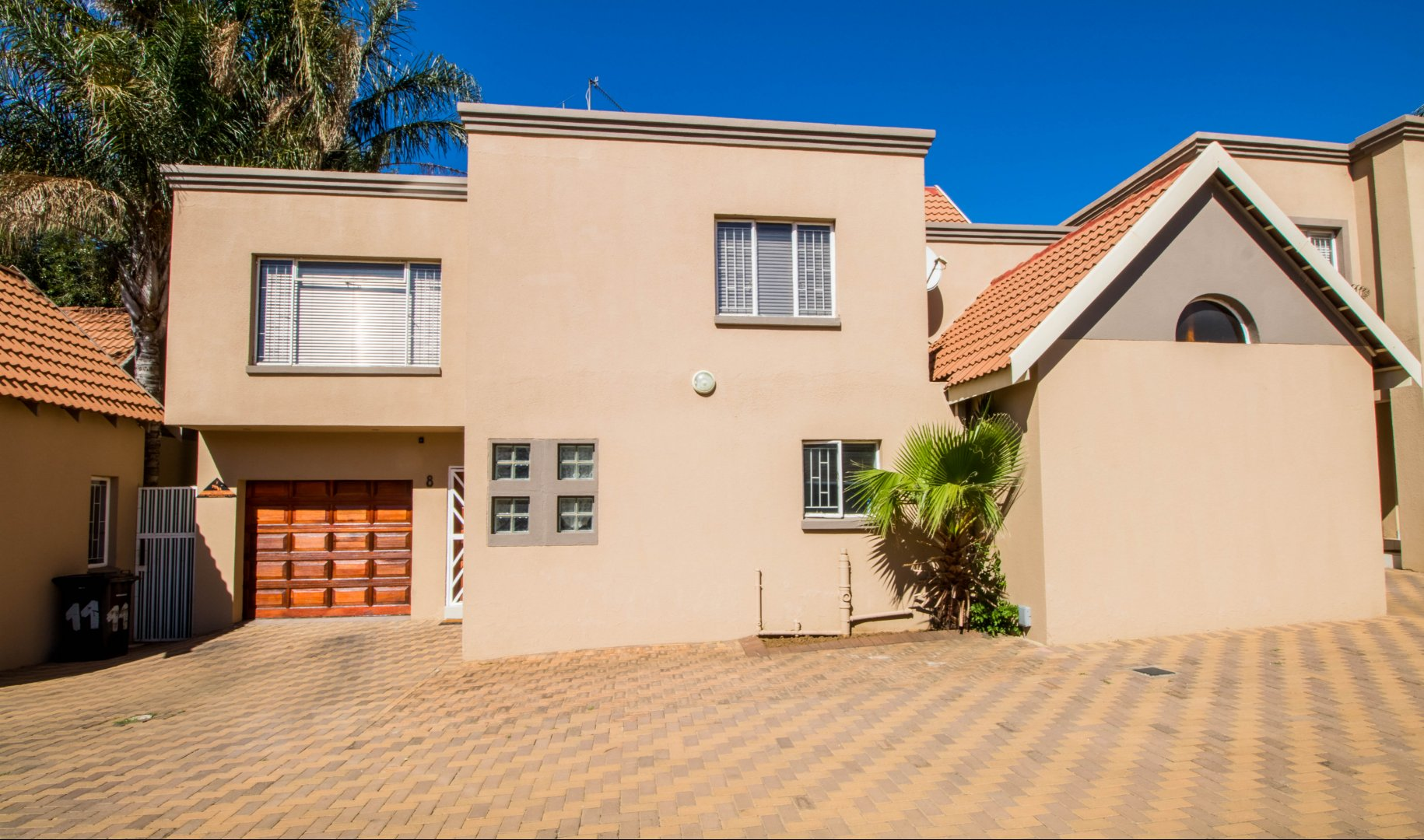 View Property Ref No: 15319