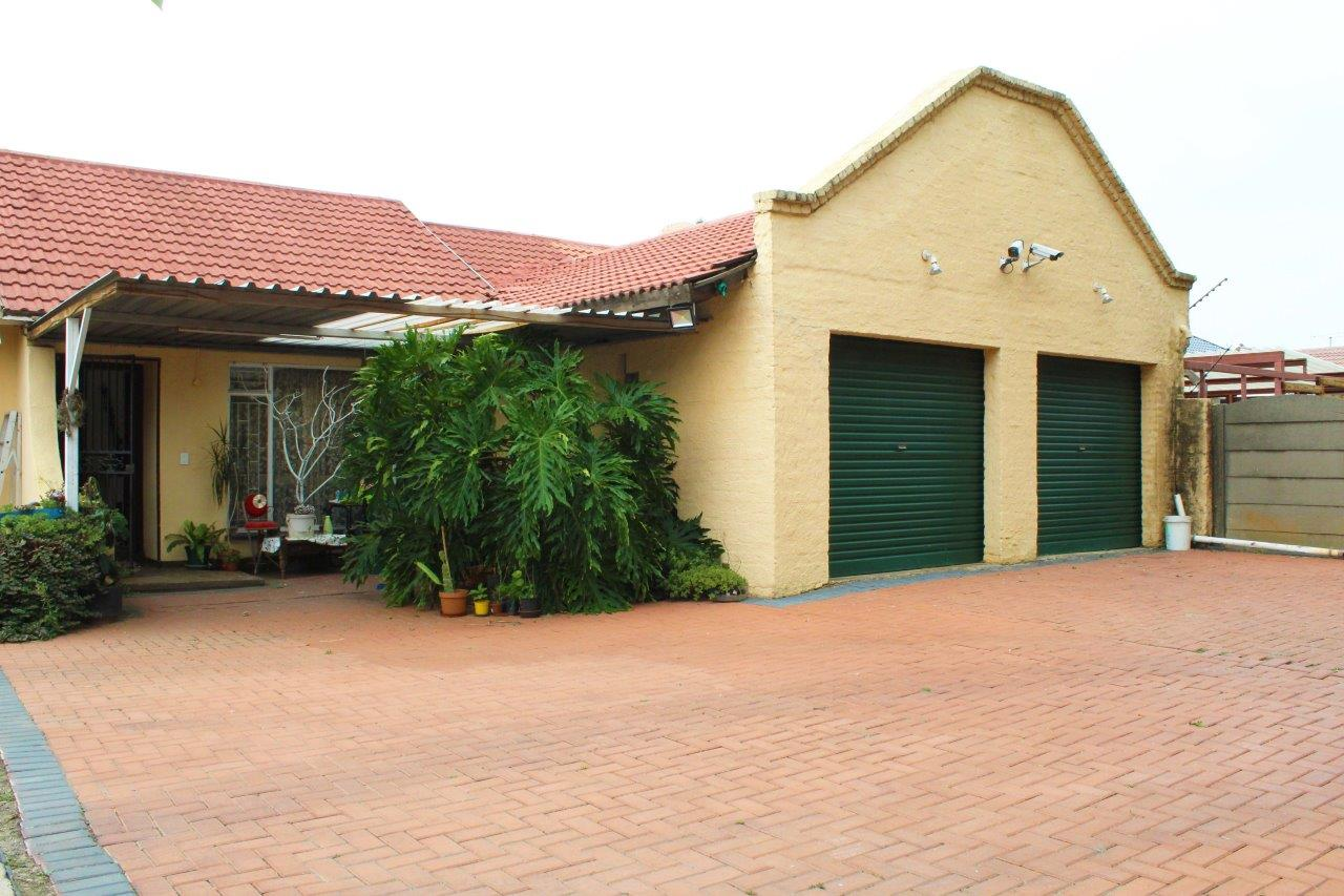 View Property Ref No: 15324