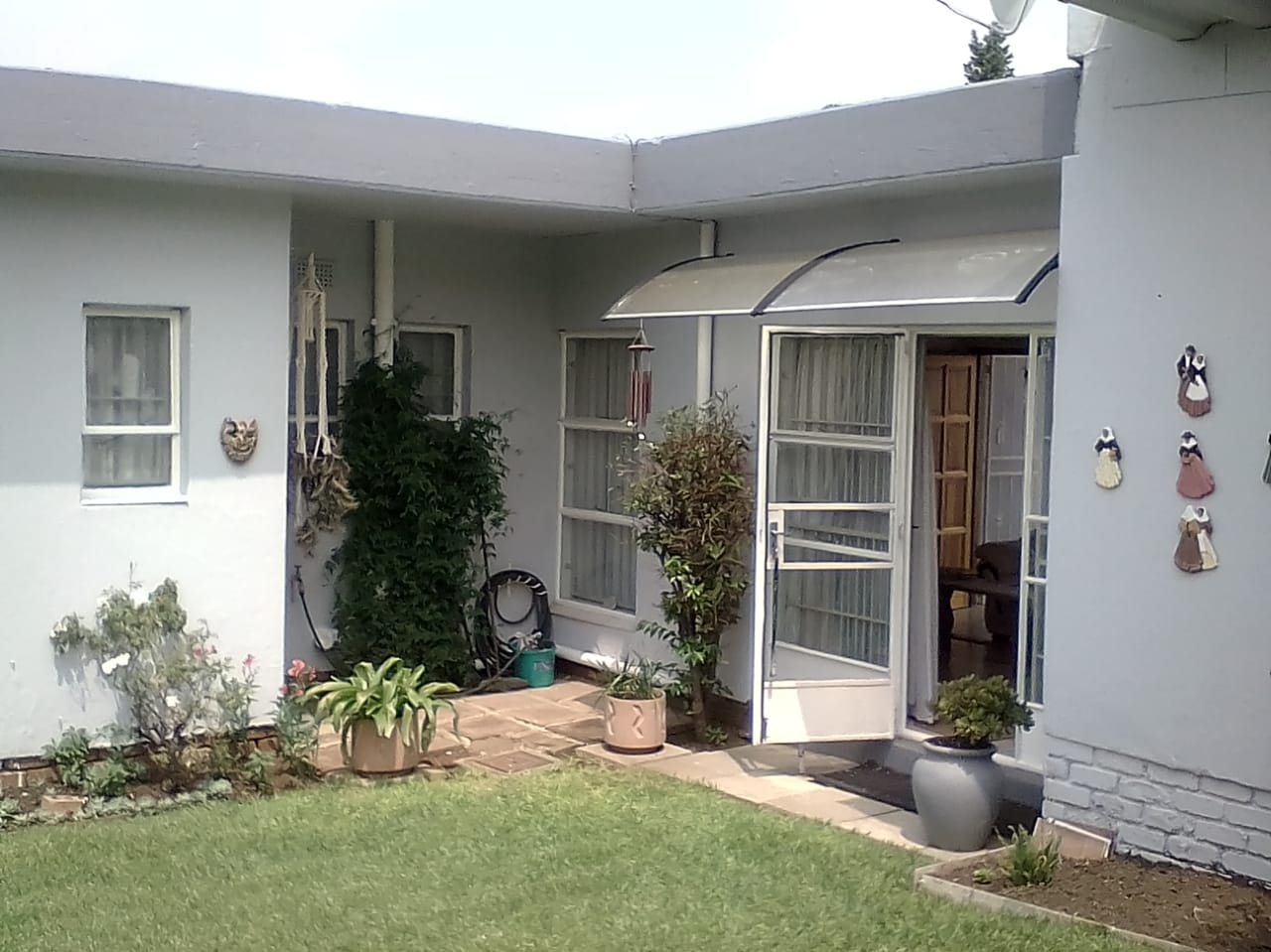 View Property Ref No: 15327