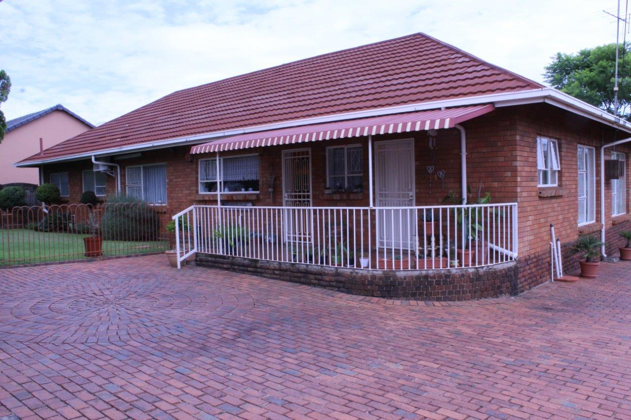 View Property Ref No: 15336
