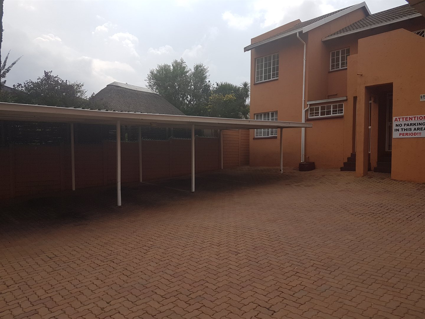View Property Ref No: 15346