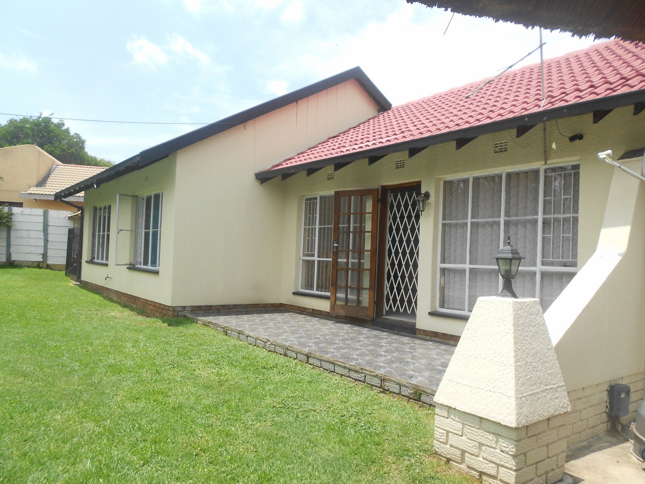View Property Ref No: 15375