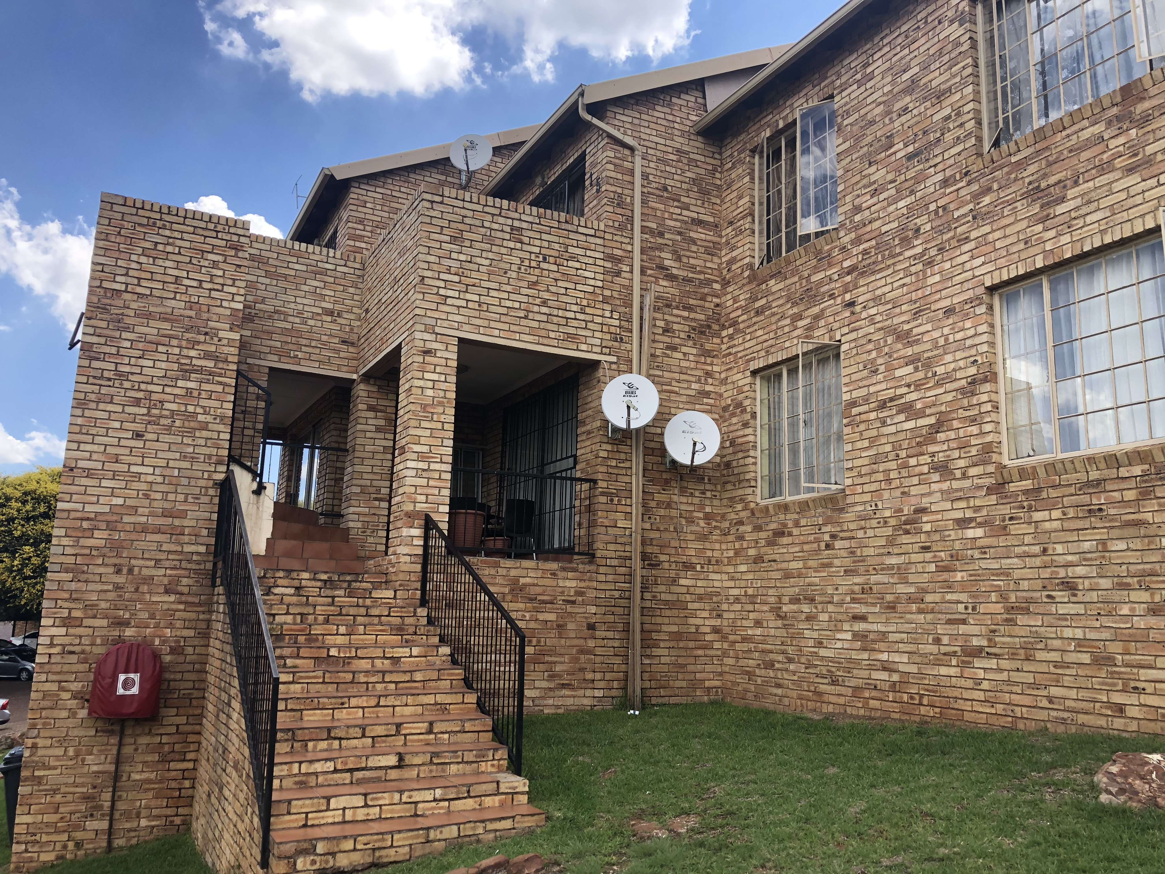 View Property Ref No: 15395