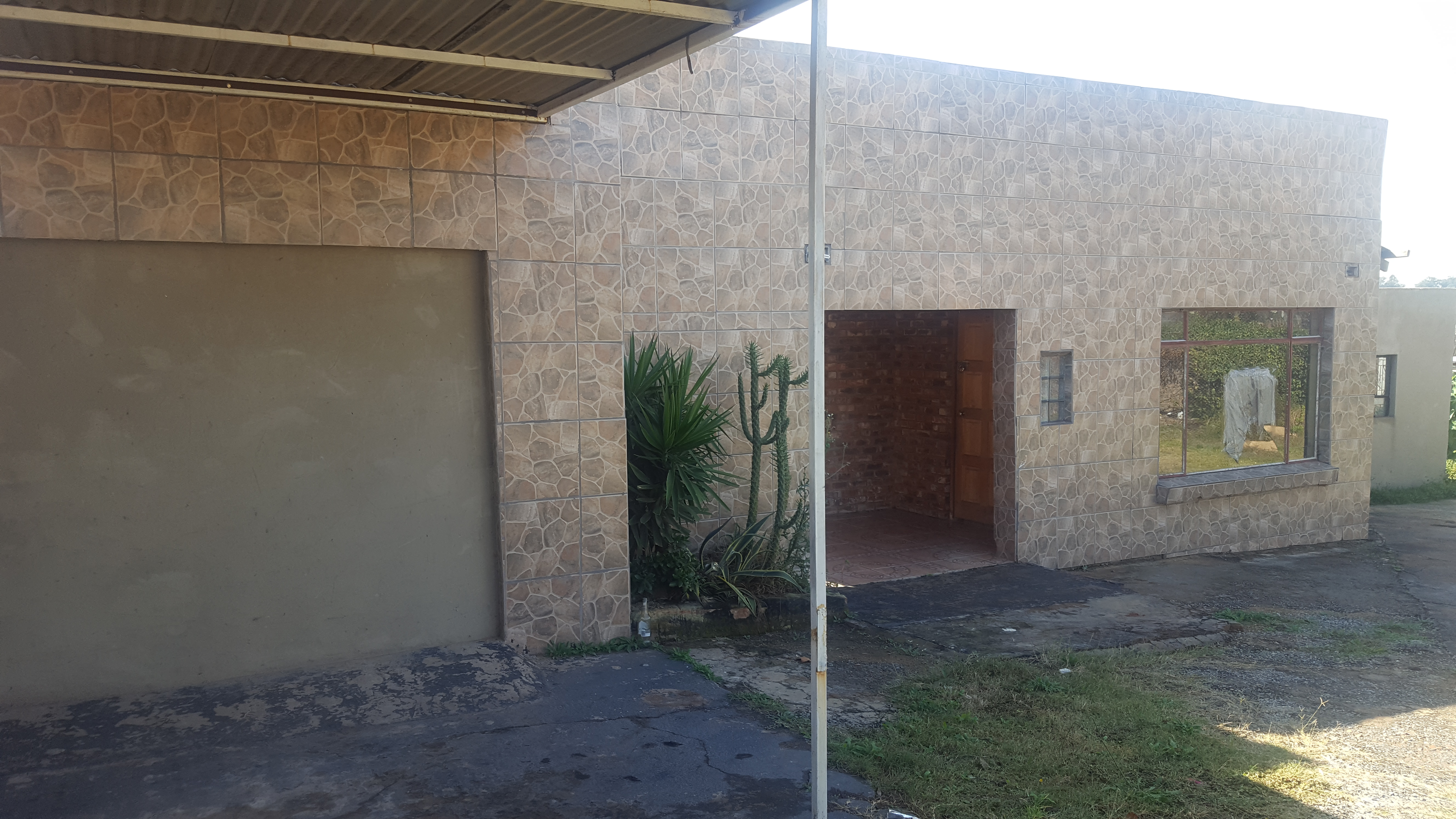 View Property Ref No: 15397
