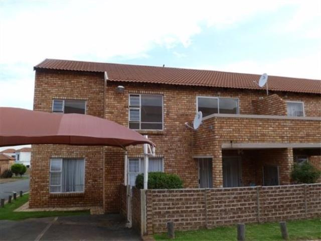 View Property Ref No: 15399