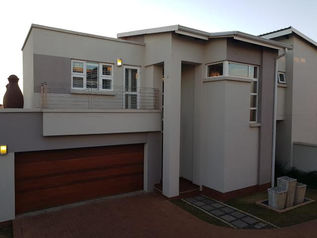 View Property Ref No: 15408