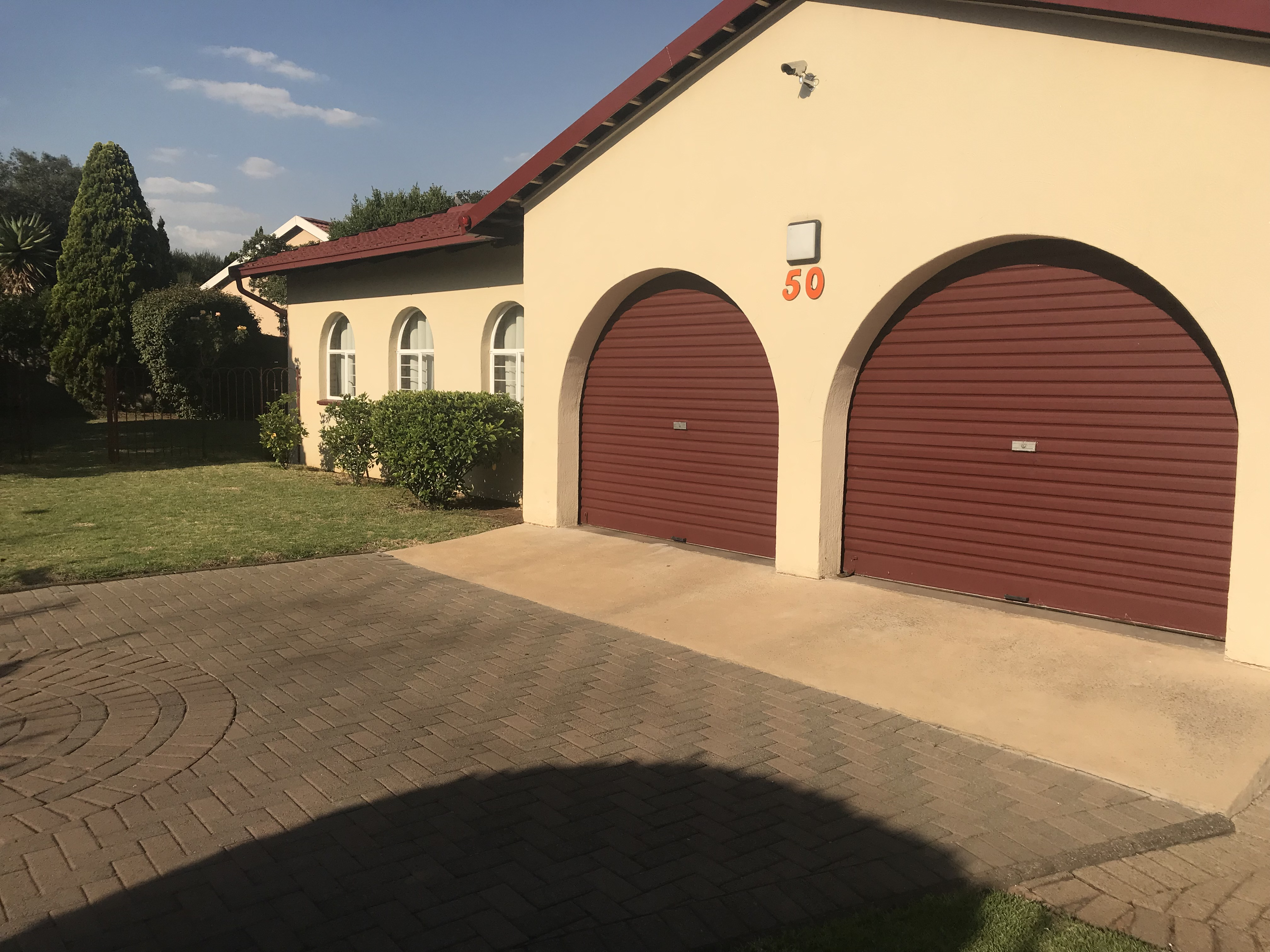 View Property Ref No: 15410