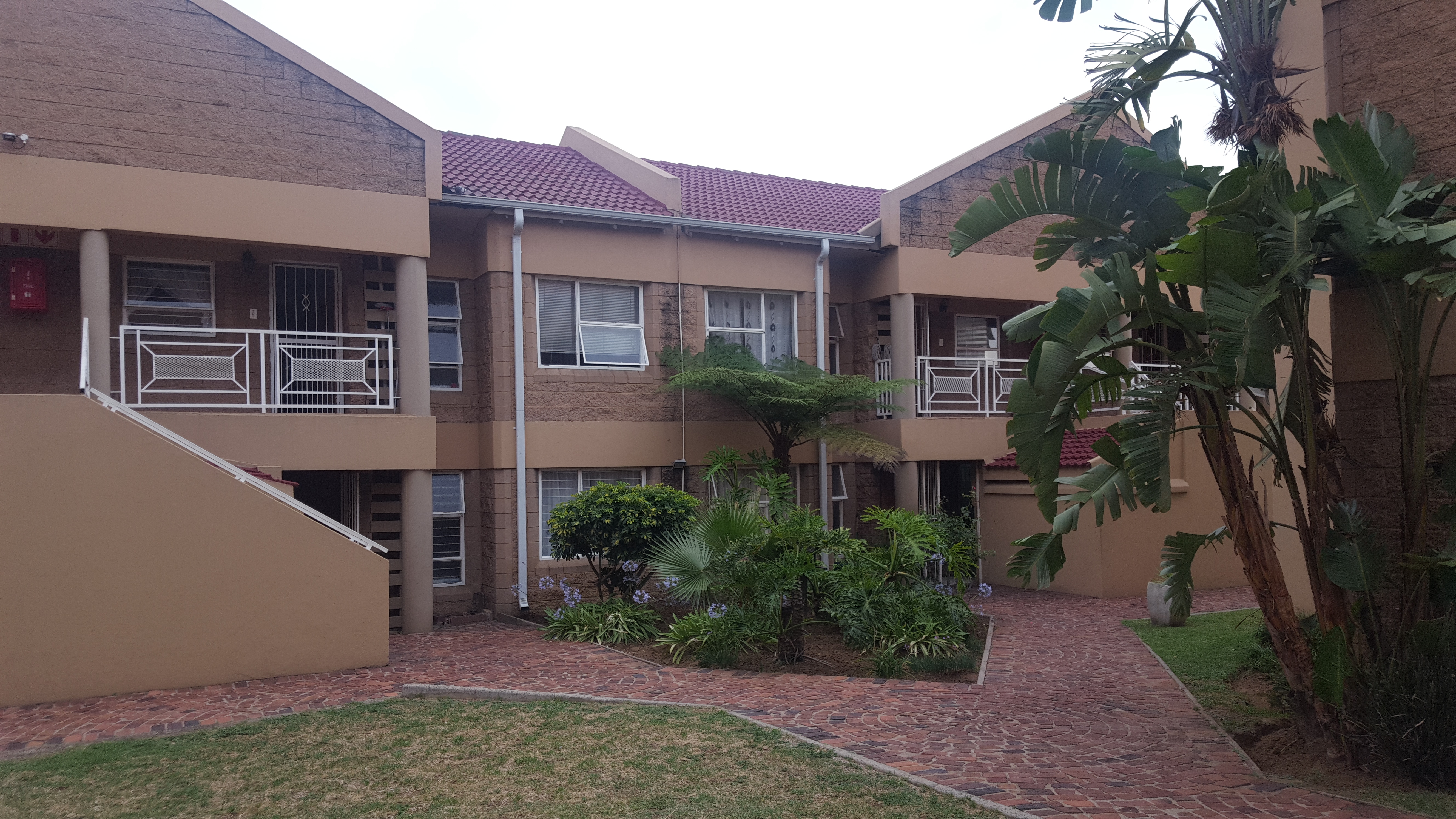 View Property Ref No: 15418