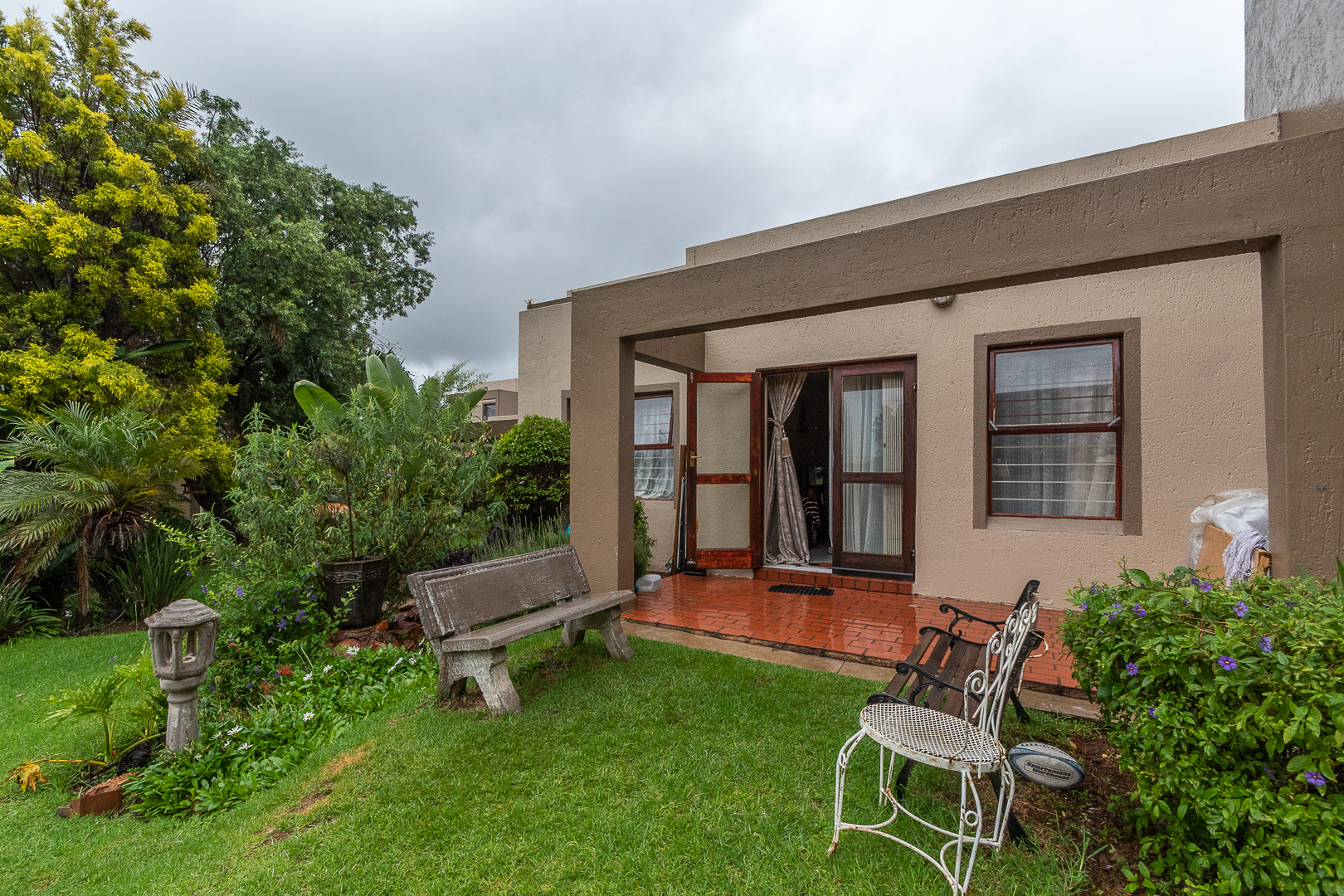 View Property Ref No: 15420