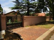 View Property Ref No: 15425