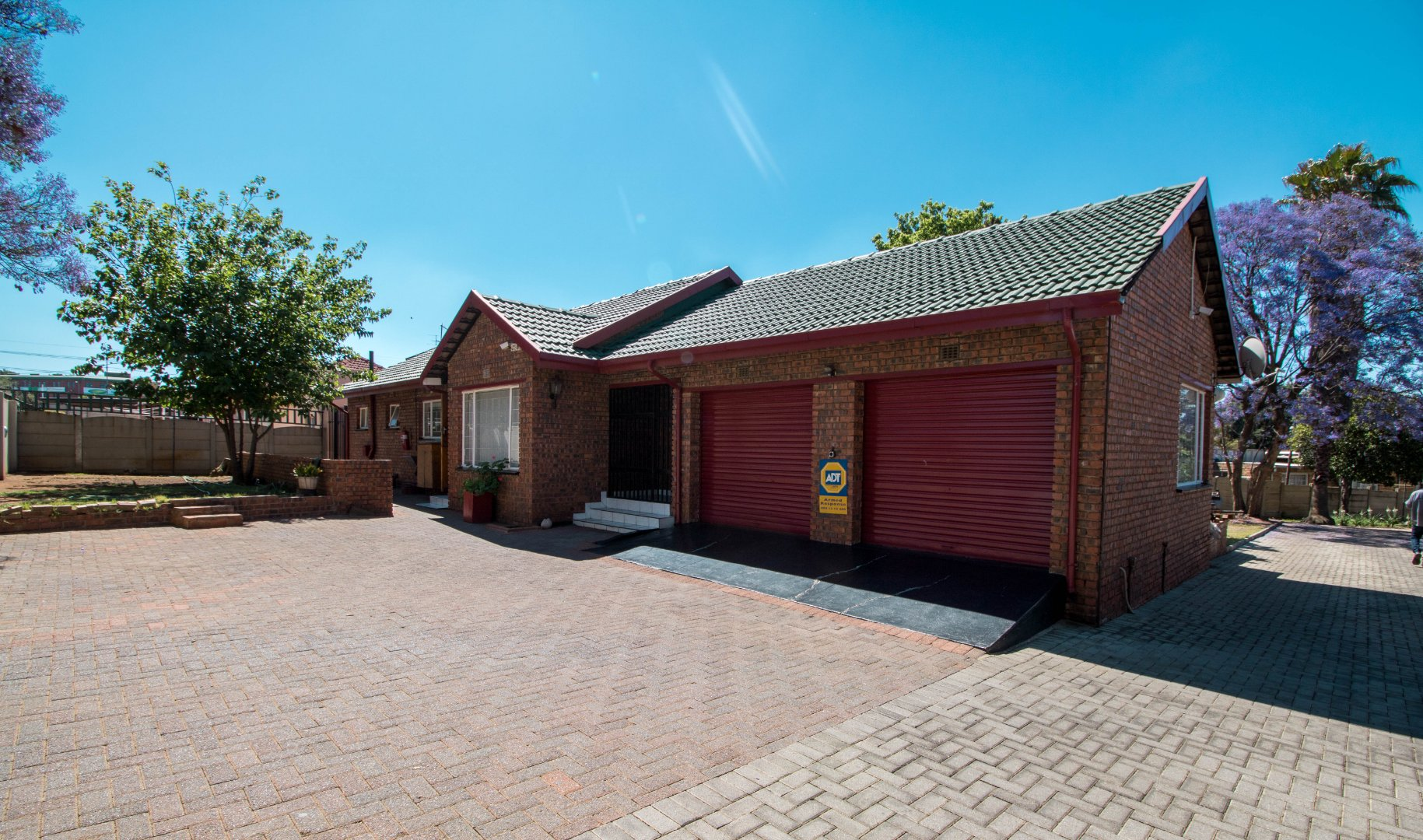 View Property Ref No: 15440