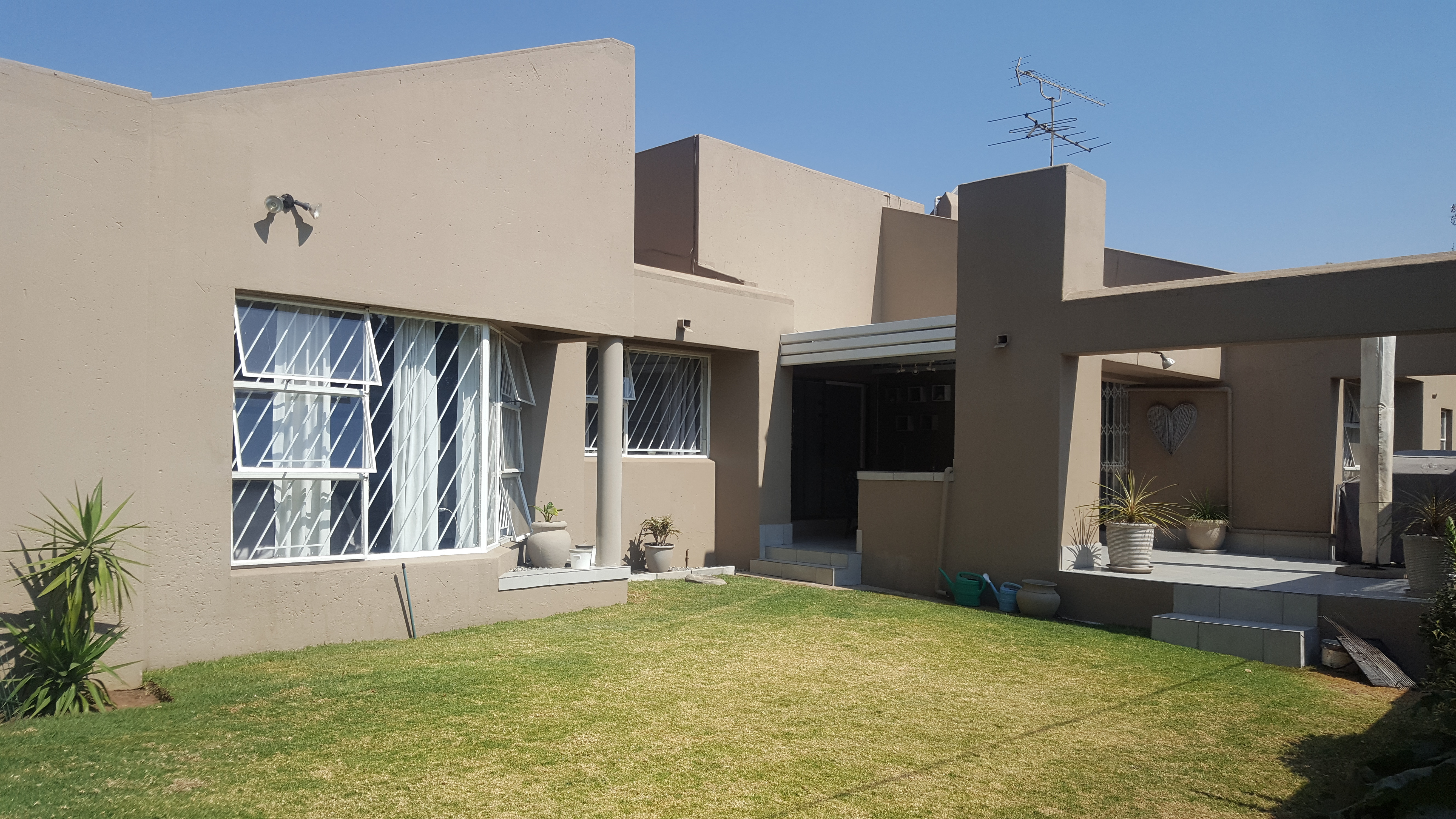 View Property Ref No: 15455