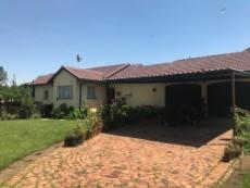 View Property Ref No: 15460