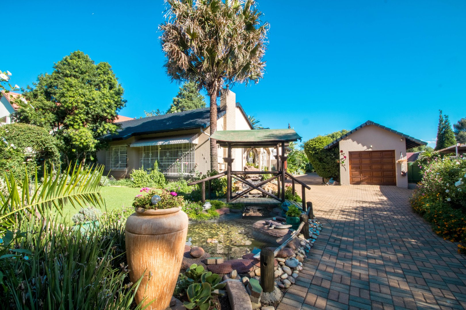 View Property Ref No: 15477