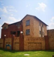 View Property Ref No: 15502