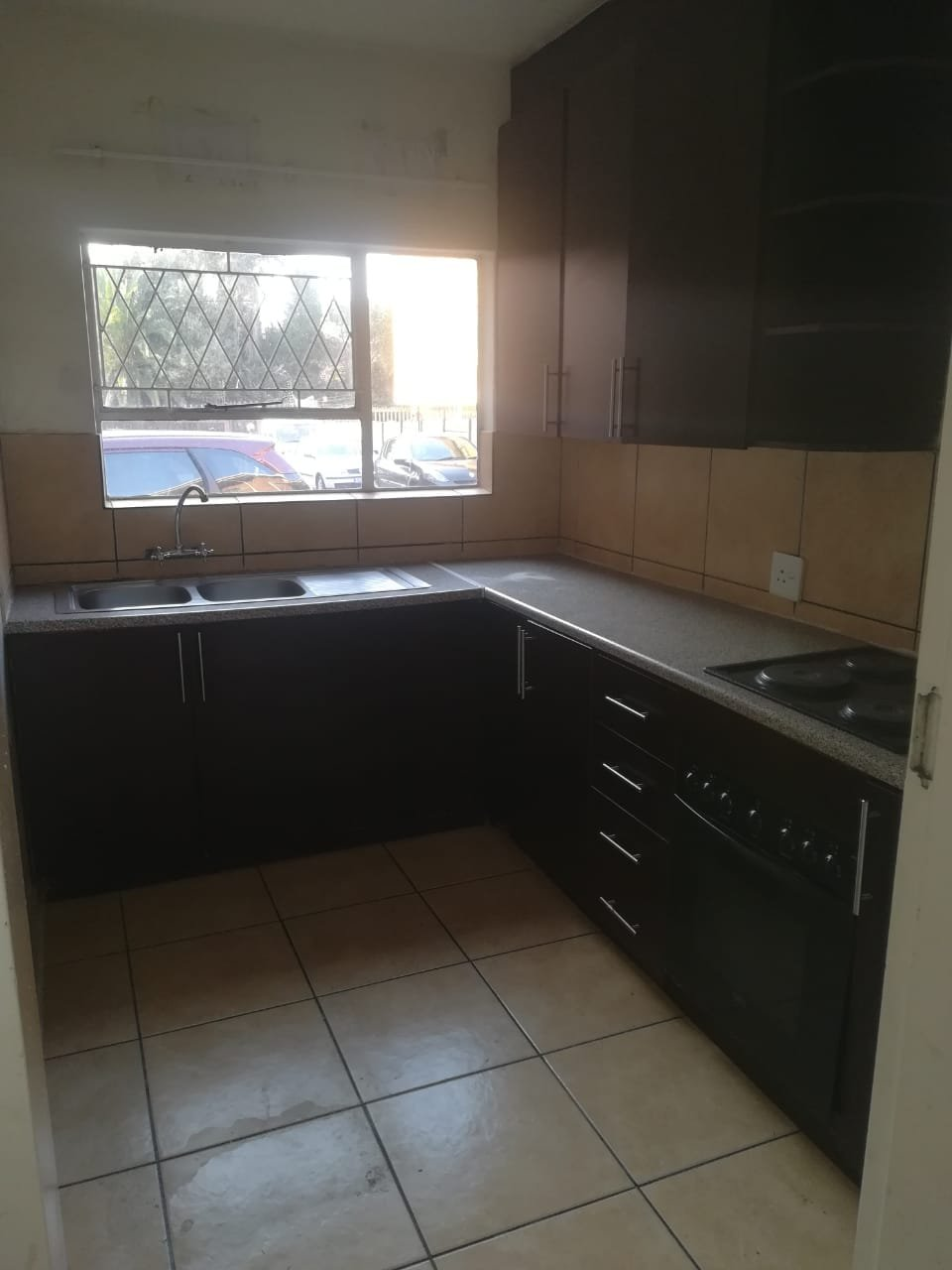 View Property Ref No: 15503
