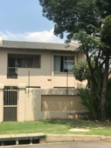 View Property Ref No: 15507