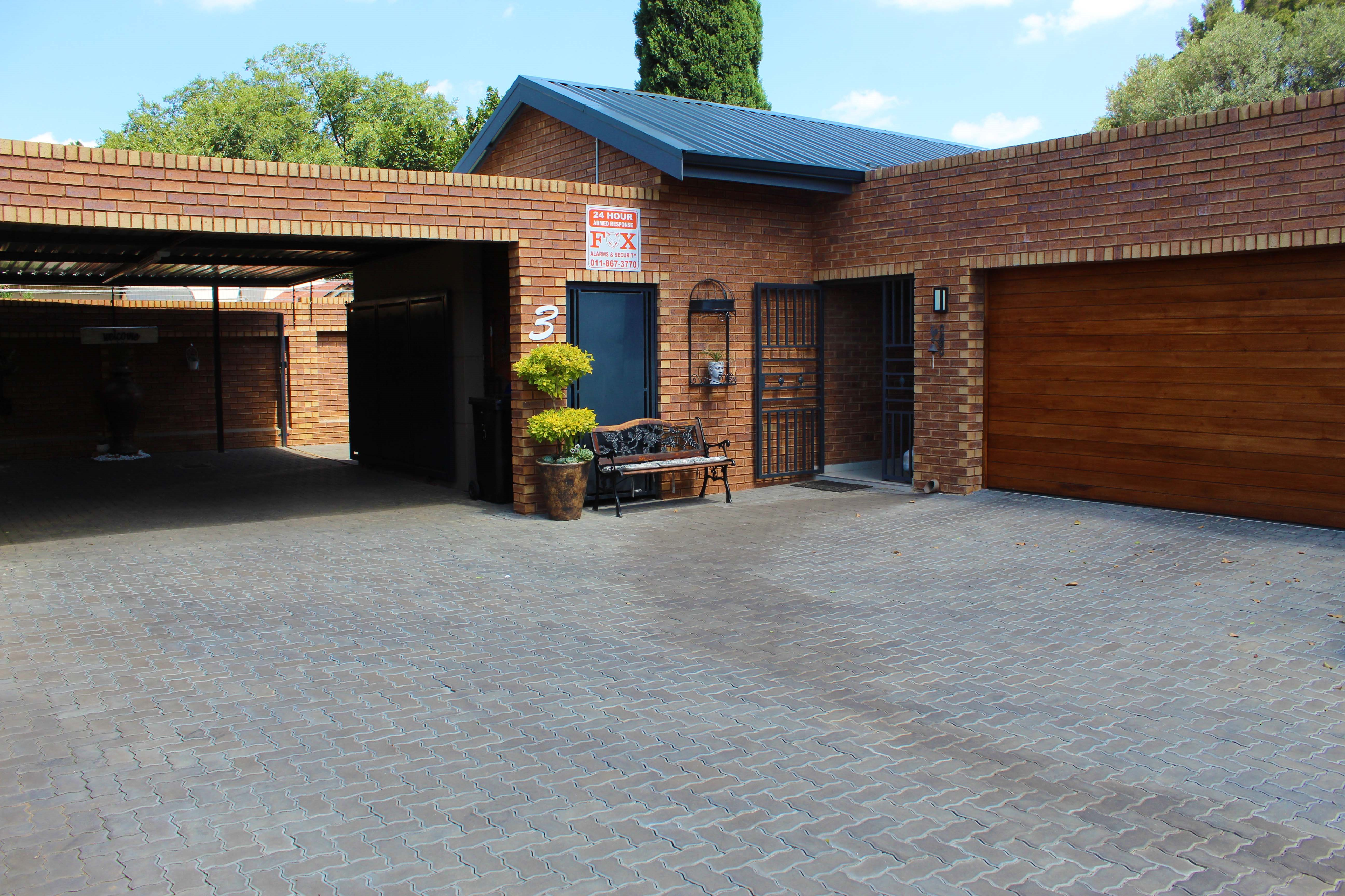 View Property Ref No: 15516