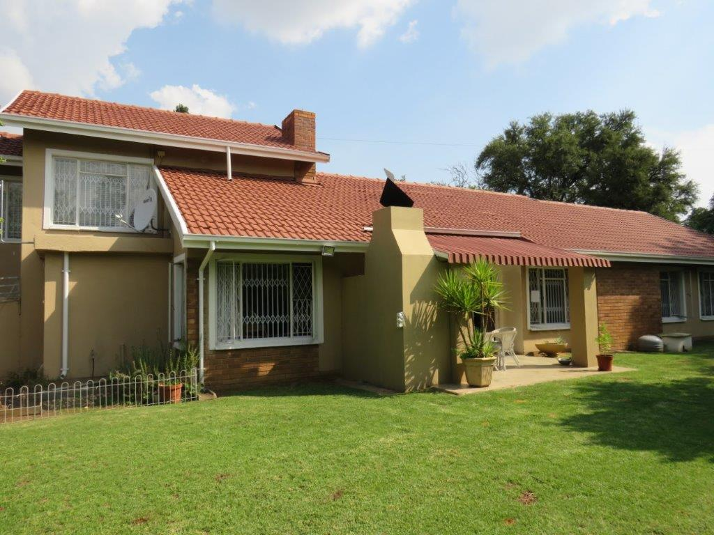 View Property Ref No: 15518