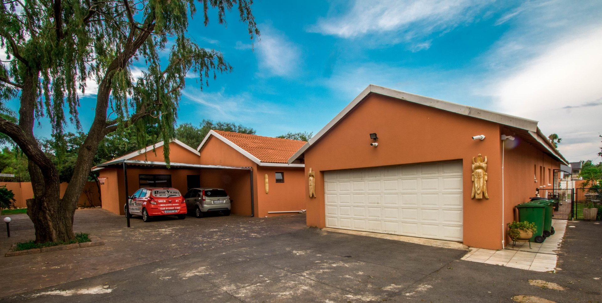 View Property Ref No: 15530